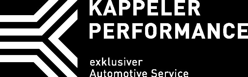 Kappeler Performance