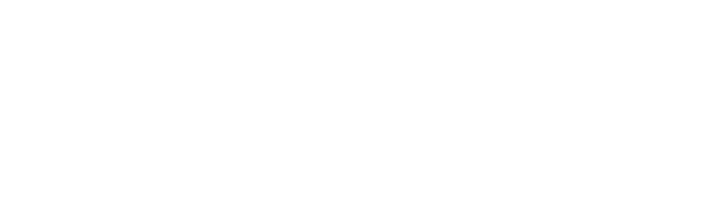 Kappeler Performance